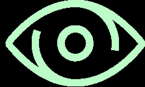 image logo eye