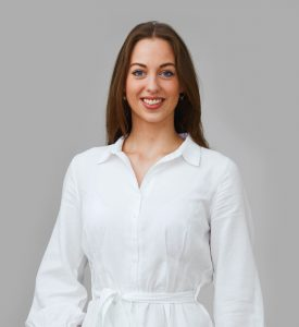 Image of the employee